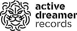 Logo Active Dreamer