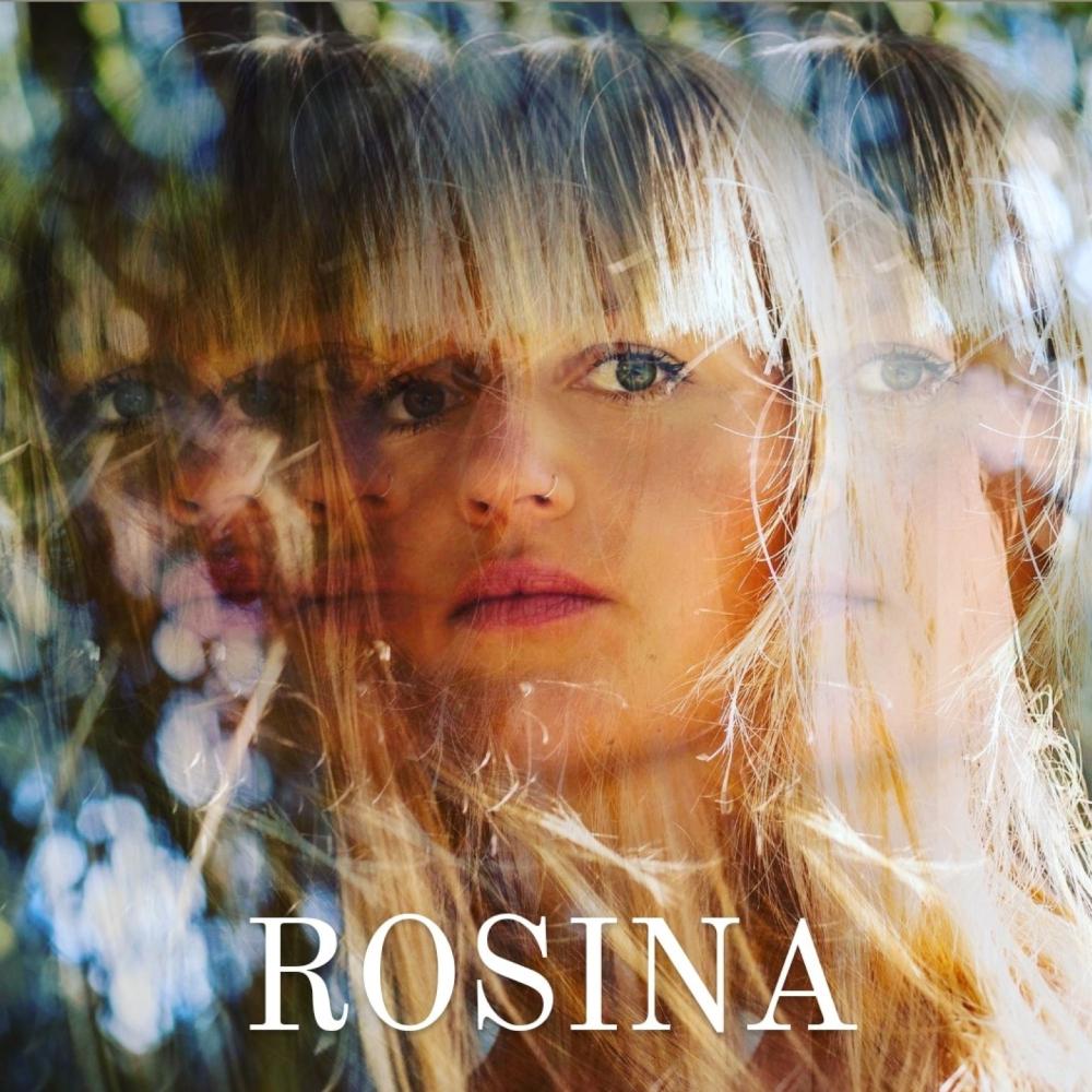 Bild von ROSINA